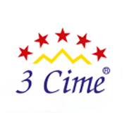 3CIME_logo