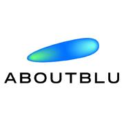 ABOUTBLU_logo