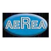 AEREA_logo