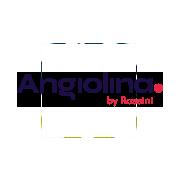 ANGIOLINAbyROSSINI_logo