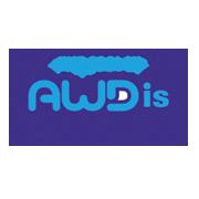 AWDis COOL_logo