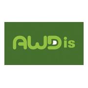 AWDis_logo