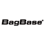 BAGBASE_logo