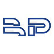 BARBERO_logo