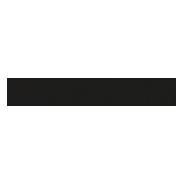BELLA+CANVAS_logo