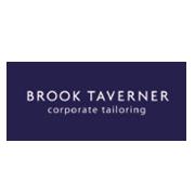 BROOK TAVERNER_logo