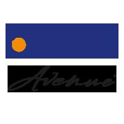 BULLET AVENUE_logo