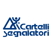CARTELLI SEGNALATORI_logo