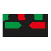 COLORE ITALIANO_logo