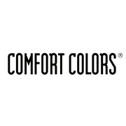 COMFORT COLORS_logo