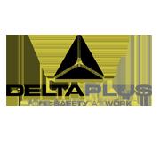 DELTAPLUS_logo