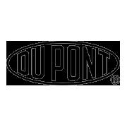 DU PONT_logo