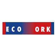 ECOWORK_logo