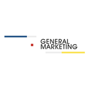 GENERAL MARKETING_logo