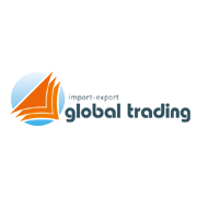 GLOBAL TRADING_logo