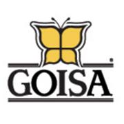 GOISA_logo