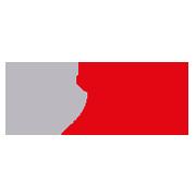 JOBTECH_logo