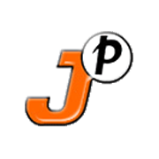 JOLLY PLAST_logo