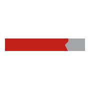 JUST4_logo