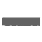 KARIBAN_logo