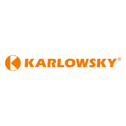 KARLOWSKY_logo