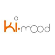 KI-MOOD_logo