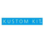 KUSTOM KIT_logo