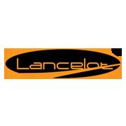 LANCELOT_rossini_logo
