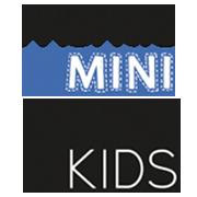 MANTIS_MINI_KID_logo