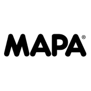 MAPA_logo
