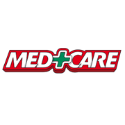 MED+CARE_logo