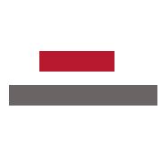 MYDAY_logo