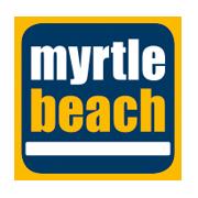 MYRTLE BEACH_logo