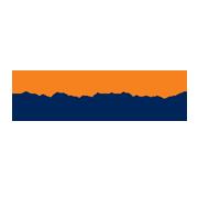 PROFESSIONAL TAKE TIME_logo