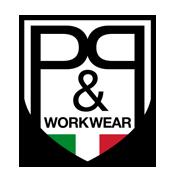 PandP-LOYAL_logo