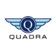 QUADRA2_logo