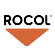 ROCOL_logo