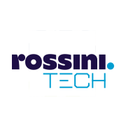 ROSSINI TECH_logo