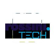 ROSSINI TECH_logo