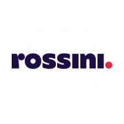 ROSSINI_logo