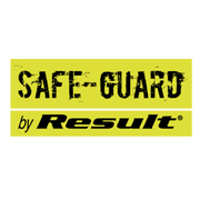 SAFE GUARD by RESULT_logo