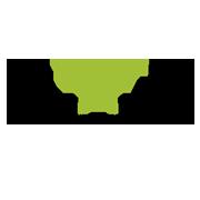SHOWA_logo