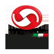SIXTON_logo