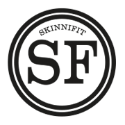SKINNY FIT_logo
