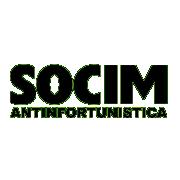 SOCIM antinfortunistica_logo