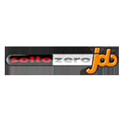SOTTOZERO JOB_logo
