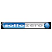 SOTTOZERO_logo