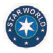 STAR WORLD_logo