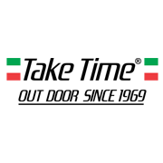 TAKE TIME_logo