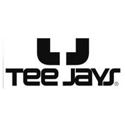 TEE JAYS_logo